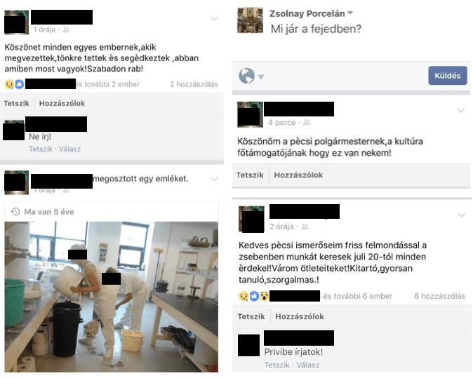 zsolnay_dolgozo_fb.png