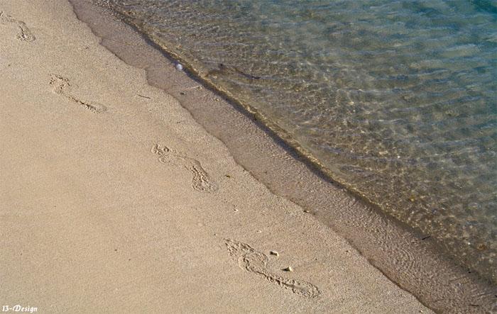 Gwada3 5 700 Gwada Day 3   Four steps to the ocean