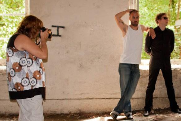 210811 Shooting%20Madjive 131 Le temps dun shooting avec Valérie Tirard