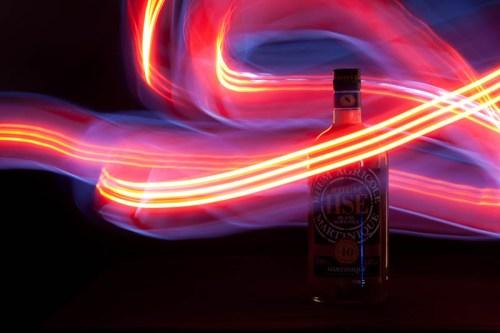 040711 Bottle Lightpaint 1 26   Lightpainting : La photo expliquée