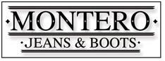 Montero Jeans