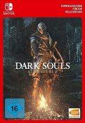 Dark Souls: Remastered | Switch Download Code