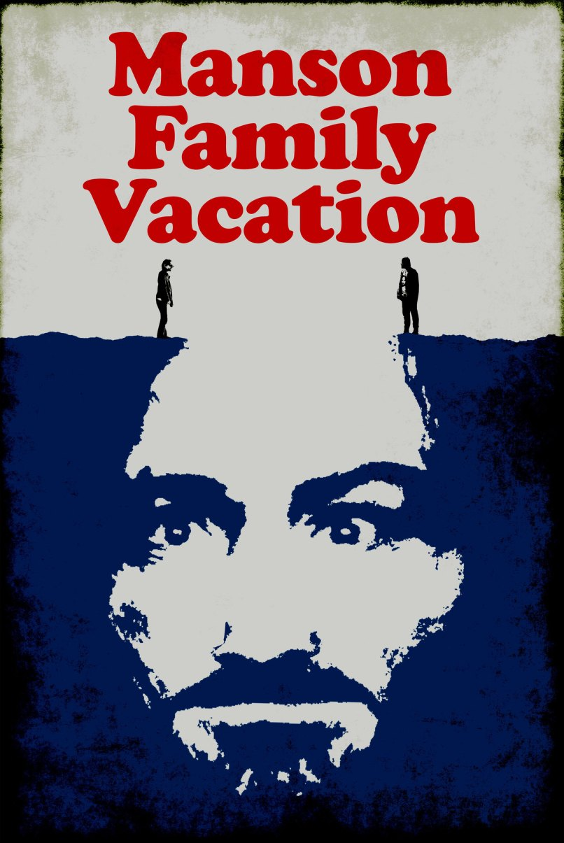 Family Vacation Quotes Imdb | Anexa Creancy