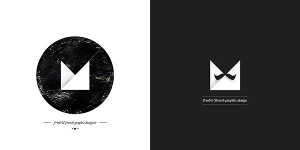 ORI Typeface Free Font Download