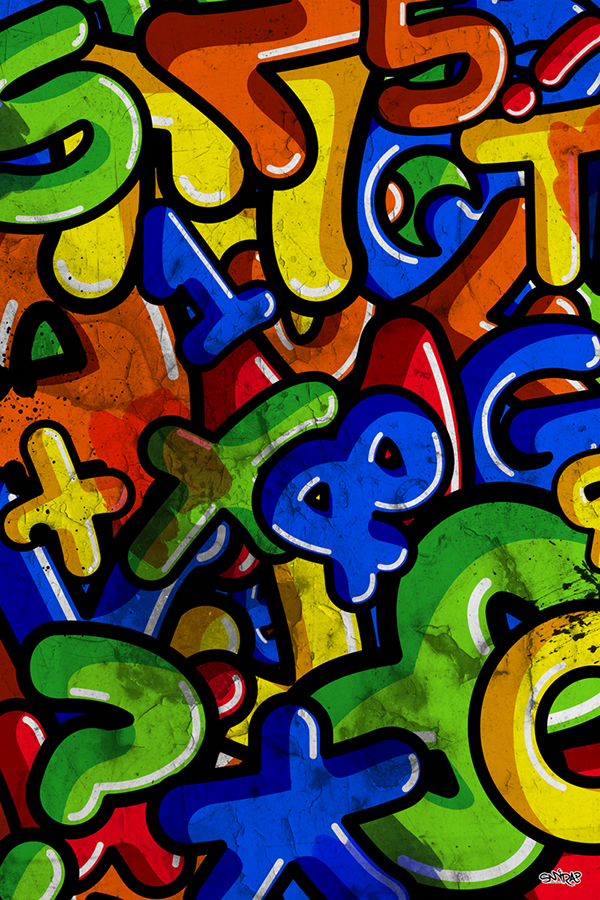 Graffiti-fresh-free-fonts-2012