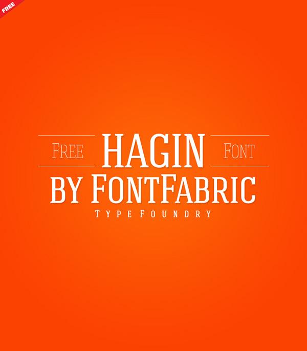 Hagin-fresh-free-fonts-2012