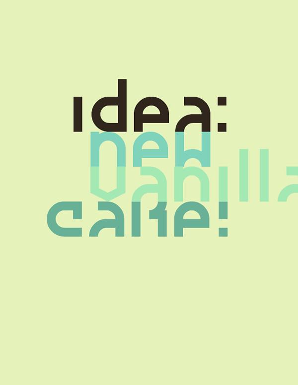 Nougatine-fresh-free-fonts-2012