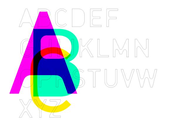 Sablon-fresh-free-fonts-2012