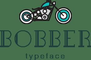 Bobber-fresh-free-fonts-2012
