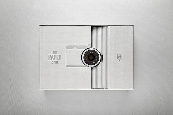ProductDesign Front|プロダクトデザイン正面