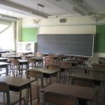 公立小学校