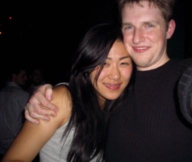 Matt Mullenweg, Jamie Chang2 Comments
