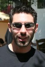 Stefanos Kofopoulos