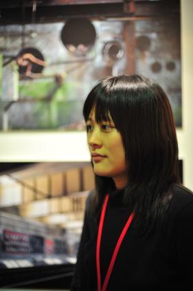 Miru Kim