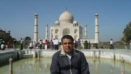 Om Malik1 Comment