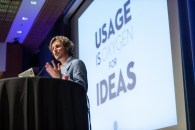 Matt Mullenweg: Usage is Oxygen for Ideas