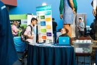 WordPress Table at WCSF 2014