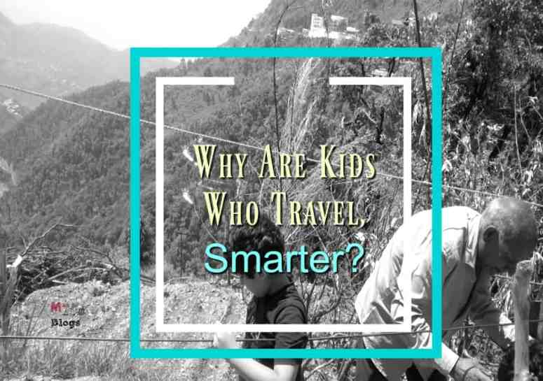 are-kids-who-travel-smarter
