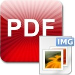 Aiseesoft_PDF_to_image_converter