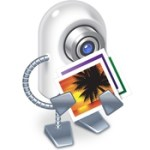 IPhoto Library Manager