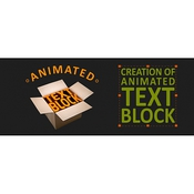 AEscripts_Animated_TextBlock_icon