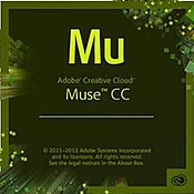 Adobe_Muse_CC_icon