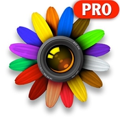FX_Photo_Studio_Pro_icon