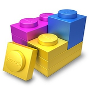 Stacks2 icon