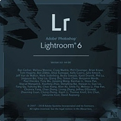 Adobe_Photoshop_Lightroom_6_icon