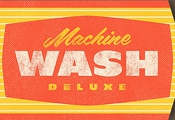 Machine_Wash_Deluxe_icon.jpg