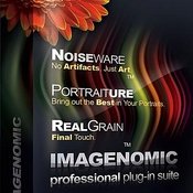 Imagenomic_Professional_Plugin_Suite_for_Photoshop_icon