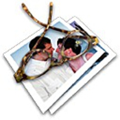 PhotoReviewer_icon