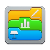 Set_for_iWork_icon