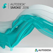Autodesk_Smoke_2016_icon.jpg