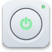 Remote Wake Up icon