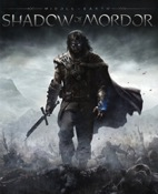 MIDDLE_EARTH_Shadow_of_Mordor_icon.jpg
