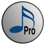NoteAbilityPro icon