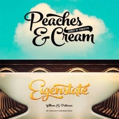Peaches_and_Cream_Font_Family_icon.jpg