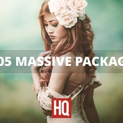 Creativemarket_505_MASSIVE_PACKAGE_66183_icon.jpg