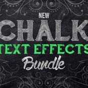 Creativemarket_Chalk_Text_Effect_Bundle_162152_icon.jpg