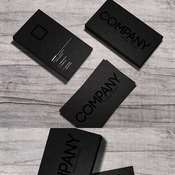 Creativemarket_Noir_Business_Card_21815_icon.jpg