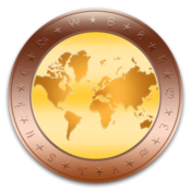 Currency Assistant 3 icon