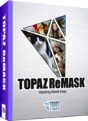 Topaz_ReMask_box_icon.jpg