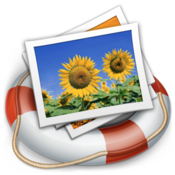 Wondershare_Photo_Recovery_icon.jpg