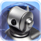 uViewer_for_D_Link_Cameras_icon.jpg