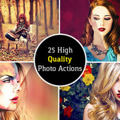 Creativemarket_25_High_Quality_Photo_Actions_257705_icon.jpg