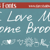 Creativemarket_DJB_I_Love_Me_Some_Brook_Font_223580_icon.jpg