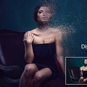 Creativemarket_Dispersion_Effect_Ps_Action_257869_icon.jpg