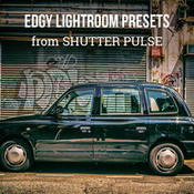 Creativemarket_Edgy_Lightroom_Presets_252864_icon.jpg