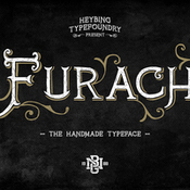 Creativemarket_Furach_Typeface_Plus_Bonus_intro_sale_245710_icon.jpg